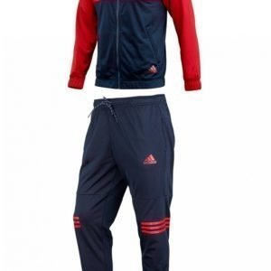 Adidas Ts Bts Verryttelyasu