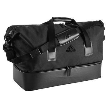 Adidas Urheilulaukku Copa Icon Musta