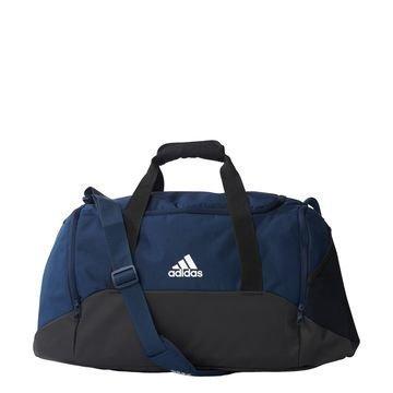 Adidas Urheilulaukku X 17.2 Navy/Musta/Valkoinen