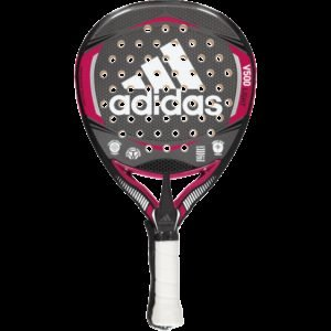 Adidas V500 Light Padel Maila