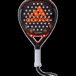 Adidas V600 Light Padel Maila