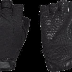 Adidas Vers Cl Glove Treenihanskat