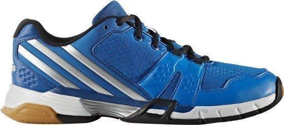 Adidas Volley Team 4 M Lentopallokengät