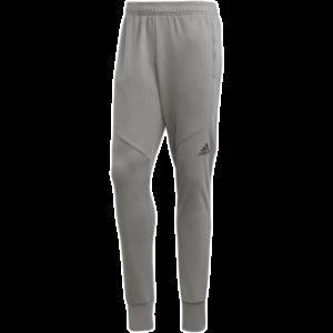Adidas Wo Pant Prime Treenihousut