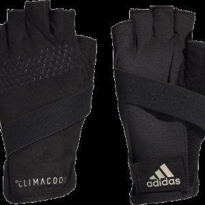 Adidas Wom Ccool Glove Treenihanskat