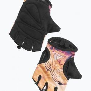 Adidas Wom Graph Glove Pyöräilykäsineet