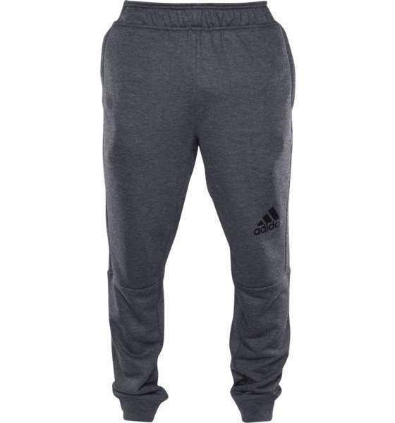 Adidas Workout Pant Treenihousut