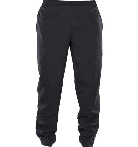 Adidas Workout Pant Woven Treenihousut