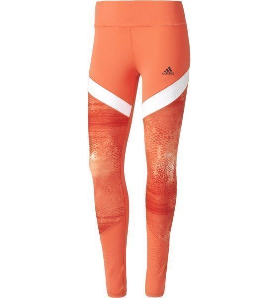 Adidas Wow Drp4 Tight Treenitrikoot