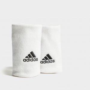 Adidas Wristbands Valkoinen