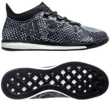 Adidas X 16.1 Street IN Viper Pack Harmaa/Musta