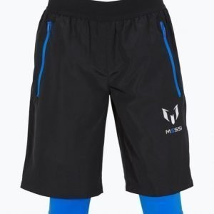 Adidas Yb Messi Mv Shortsit