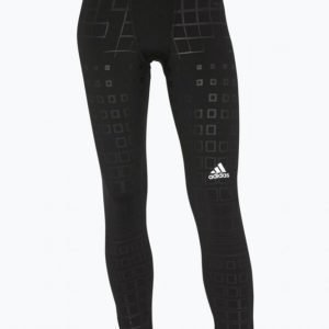 Adidas Yb Tf Wm Tight Treenitrikoot