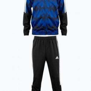 Adidas Yb Tiro Ts Verryttelyasu