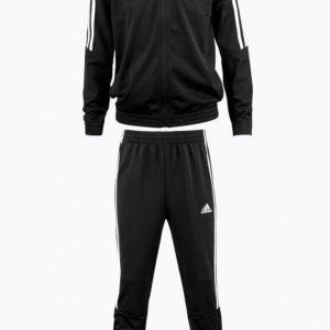 Adidas Yb Tiro Ts Verryttelypuku