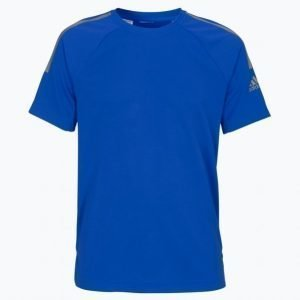 Adidas Yb Tr Cool Tee Treeni T-Paita
