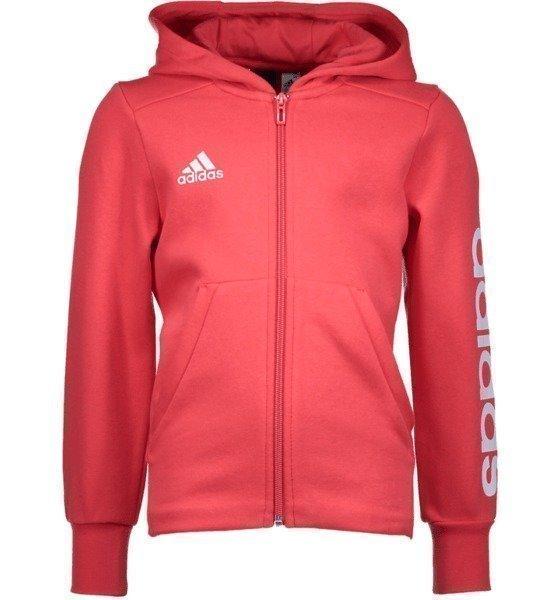 Adidas Yg Linear Hood