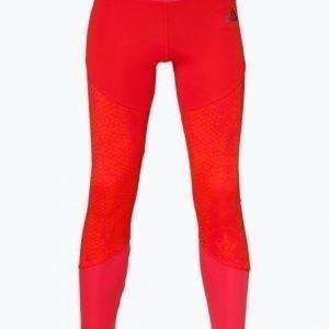 Adidas Yg Tf Treenitrikoot
