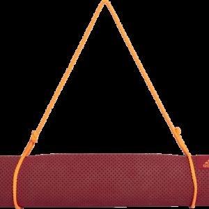 Adidas Yoga Mat Joogamatto