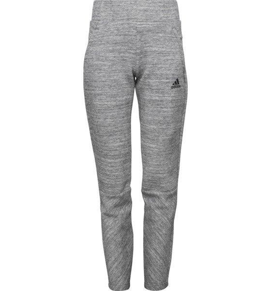 Adidas Zne Comfy Pt
