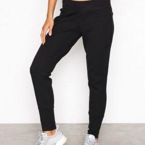 Adidas Zne Slim Pant Olohousut Musta