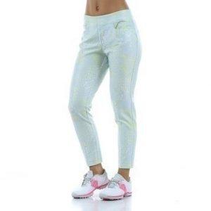 Adistar Cropped Pant