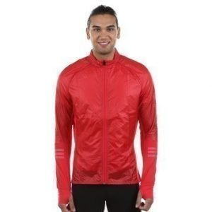 Adizero Climaproof Jacket