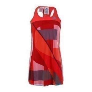 Adizero Dress