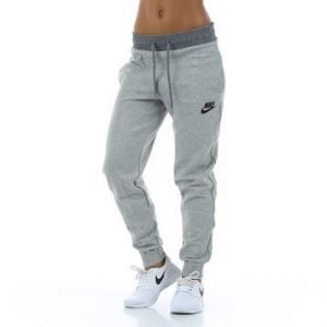 Advance 15 Fleece Pant