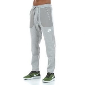 Advance 15 Pant Fleece