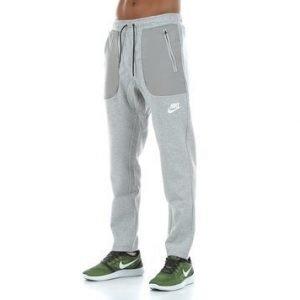 Advance 15 Pant Fleece