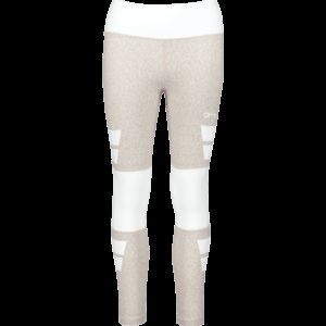 Aim'n Squad Tights Treenitrikoot