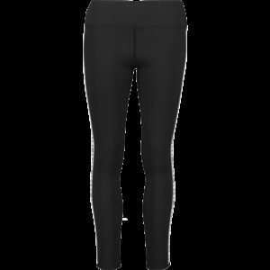 Aim'n Streak Tights Treenitrikoot