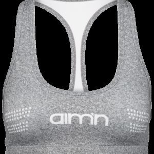 Aim'n Tribe Bra 2.0 Urheiluliivit