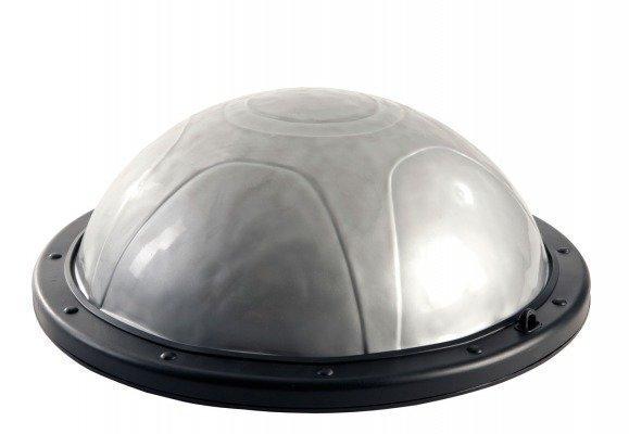 Air Dome Pro II tasapainotyyny/lauta