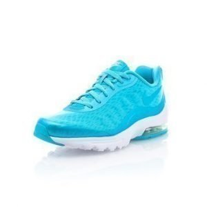 Air Max Invigor Breathe