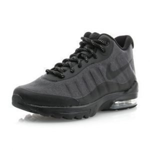 Air Max Invigor Mid
