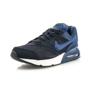 Air Max Ivo (GS)