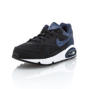 Air Max Ivo (PS)