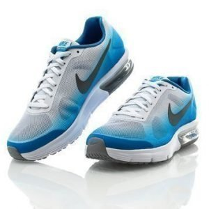Air Max Sequent (GS)