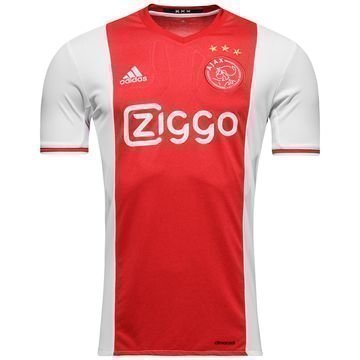 Ajax Kotipaita 2016/17 Lapset
