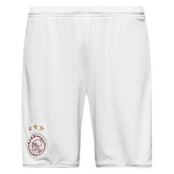 Ajax Kotishortsit 2016/17
