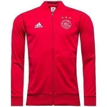Ajax Takki Anthem Punainen