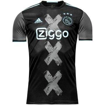 Ajax Vieraspaita 2016/17 Lapset