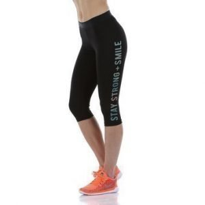 Alex 3/4 Training Tights