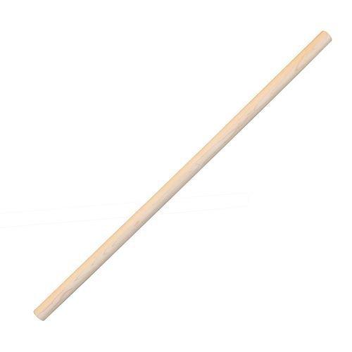 Align-Pilates Maple Roll up Pole 91cm