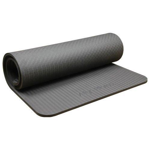 Align Pilates pilatesmatto 1cm TPE