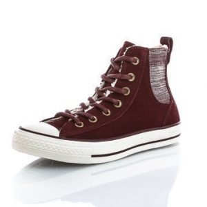 All Star Chelsee-Hi
