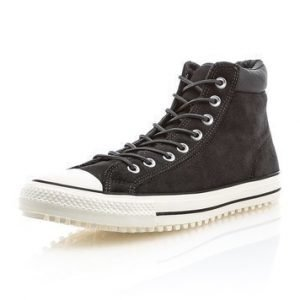 All Star Converse Boot PC