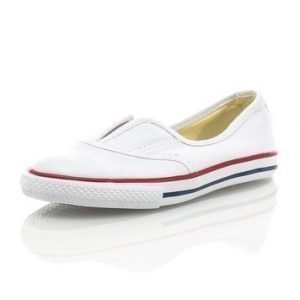 All Star Dainty Cove-Slip Junior